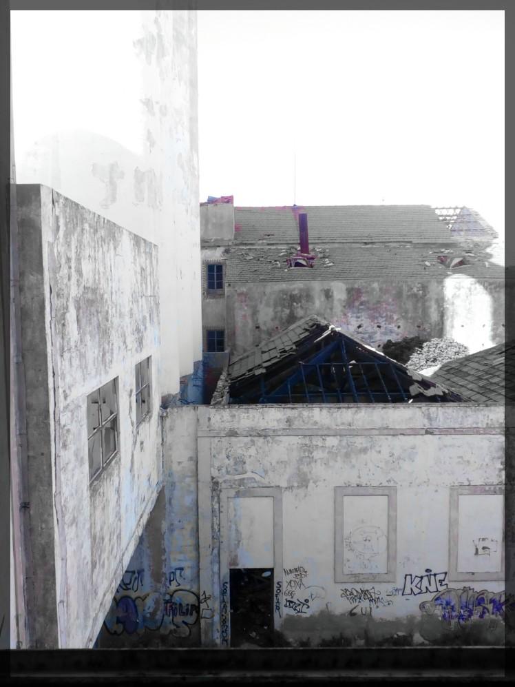 HOME 3.Faro.Portugal.2015