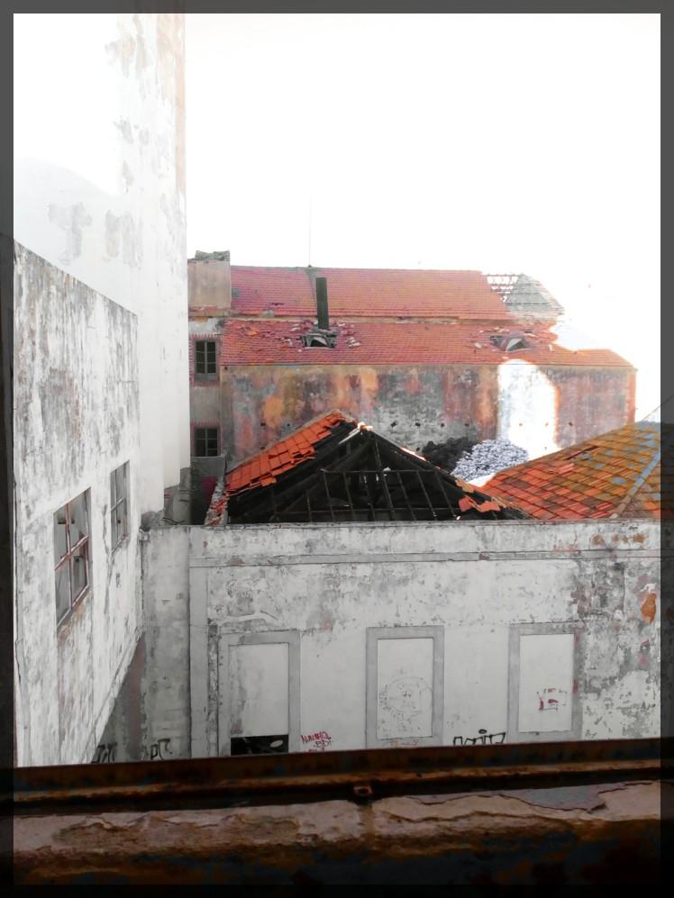 HOME 14.Faro.Portugal.2015
