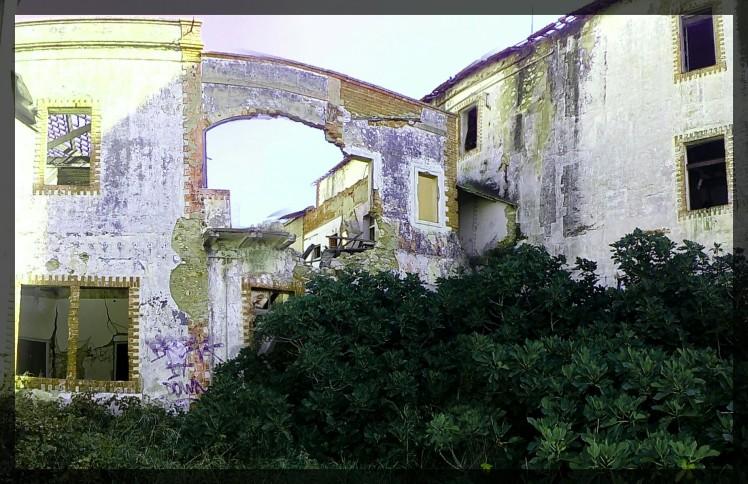 HOME 9.Faro.Portugal.2015