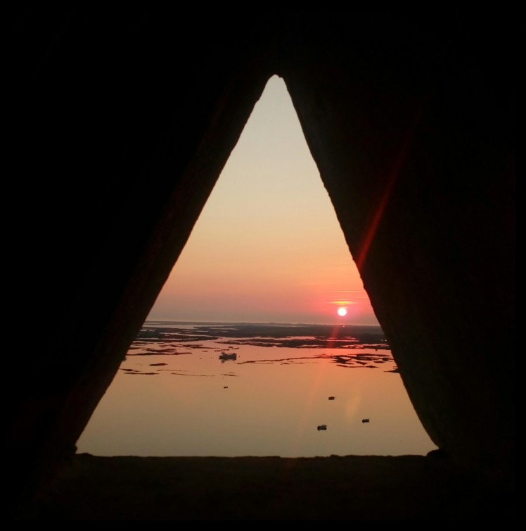 HOME 34.Faro.Portugal.2015