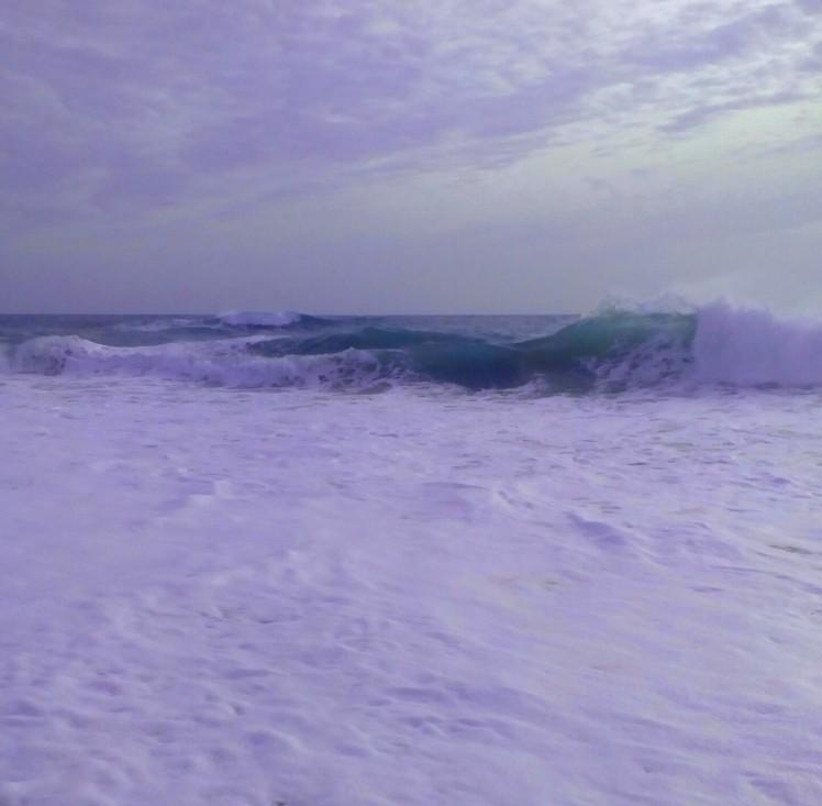 Waves 9.Faro.Portugal.2015.Camera:Lenovo