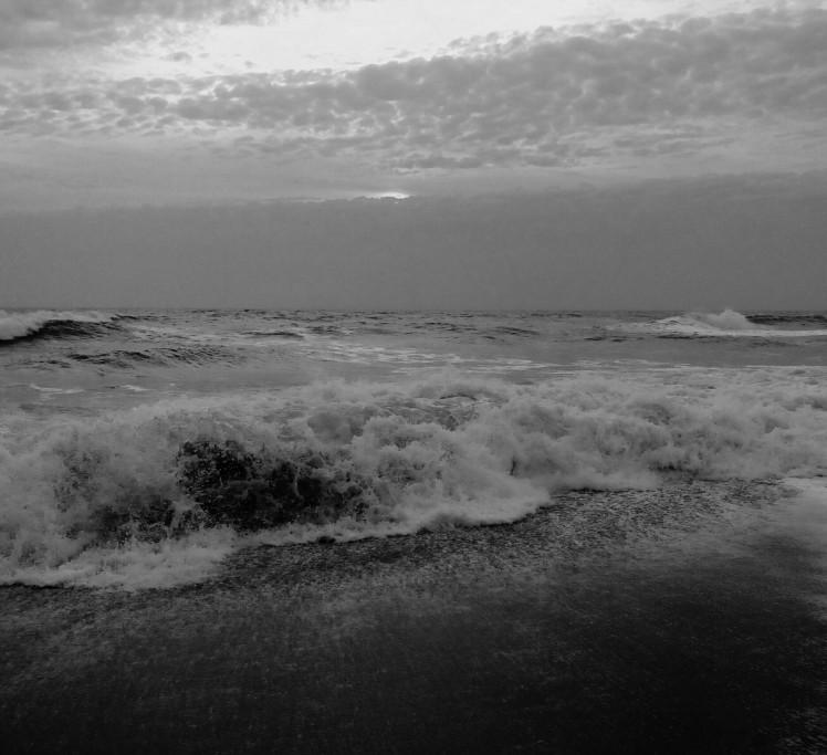 Waves 2.