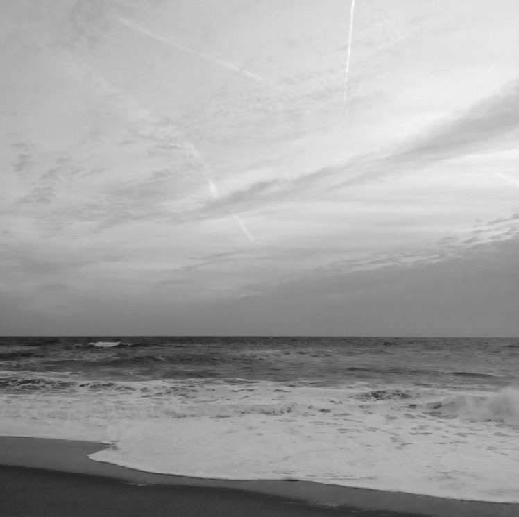 Waves 3.